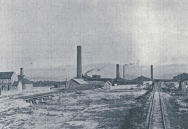 Asarco-lead-smelter